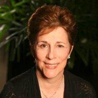 Image of Joan Varrone