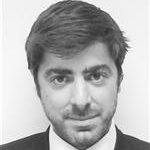 Image of Joao Velosa
