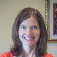 Image of Jodi Rounce