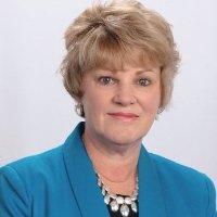 Image of Jodi Kempf