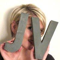 Image of Jodi Vautrin