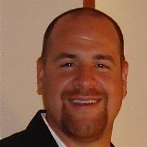 Image of Joe Grosko