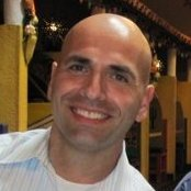 Image of Joe Ippolito