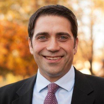 Image of Joe Popowicz