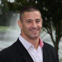Image of Joe Triano