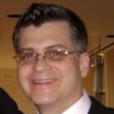 Image of Joe Volpe