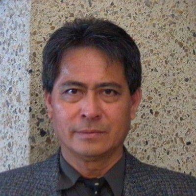 Image of Joe Ybarzabal