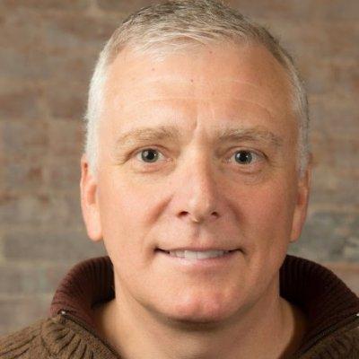 Image of Joe Germscheid