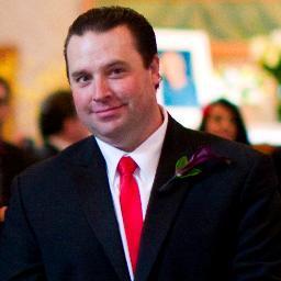 Image of Joe Haggarty