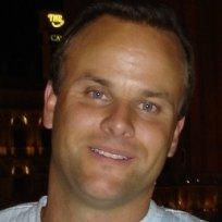 Image of Joe Jaskowiak