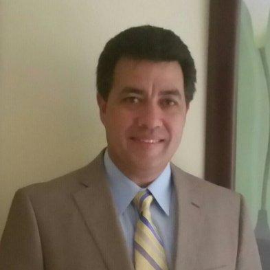 Image of Joel Isacc Diaz Rivera
