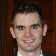 Image of Joel Neidig