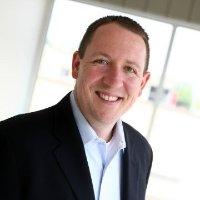 Image of Joe Messinger, CFP®, ChFC®, CLU®