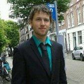 Image of Joep Jansen