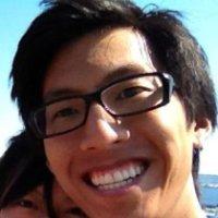 Image of Joe Chan