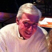 Image of Joe Sinzer