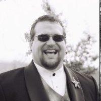 Image of Joe Weyers