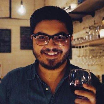 Image of Joseph Hernandez