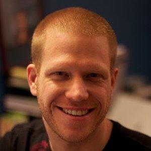 Image of Joey Markowitz