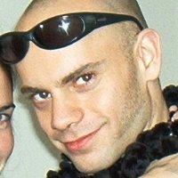 Image of Joey Yandle