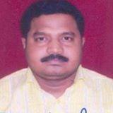 Image of Jogendra Pradhan