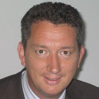 Image of Johan Bosschaerts
