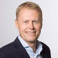 Image of Johan Landfors