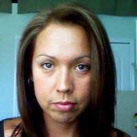 Image of Johanna Chandler, Healthcare Recruiter