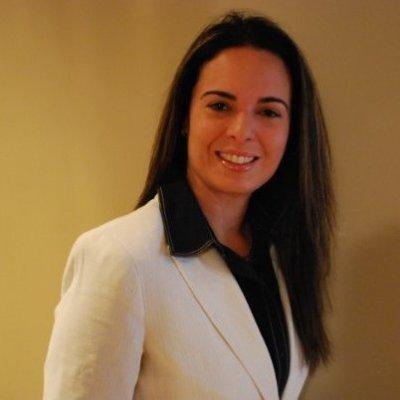 Johanna Ravelo Email &