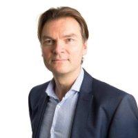 Image of Johan Sloos