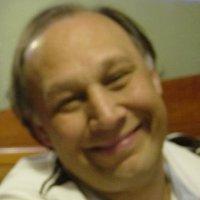 Image of John Alonzo