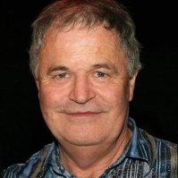 Image of John Alp