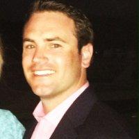 Image of John Brennan
