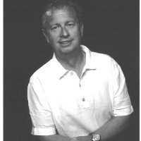 Image of John Callagher