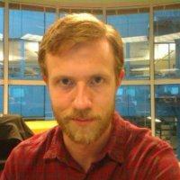Image of John Cheairs