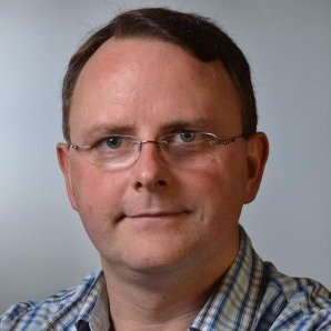 Image of John Costello