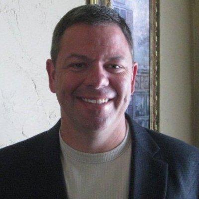 Image of John Crumpley