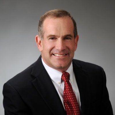 Image of John D. Campbell, MD, MBA
