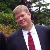 Image of John Davis