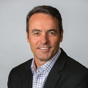 Image of John Dawsey