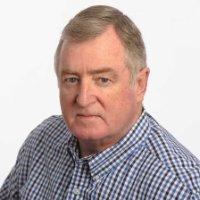 Image of John Deane