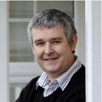 Image of John Evans