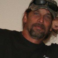 Image of John Ezzo