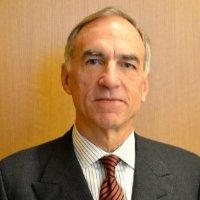 Image of John Fletcher, CEO, Fletcher Spaght, Inc.