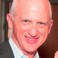 Image of John Foley