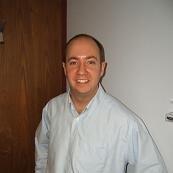 Image of John Frith