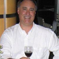 Image of John Garr