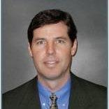 Image of John Gromos