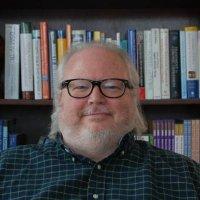Image of John Hart, Ph.D.