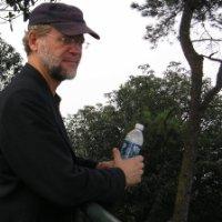 Image of John Hasselberg